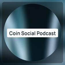 CoinSocialPodcast