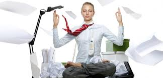 coping stress in the work environment ram recruitment coping stress in the work environment