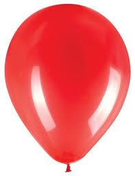 <b>Набор</b> воздушных <b>шаров Золотая сказка</b> Латекс 104998/104999 ...