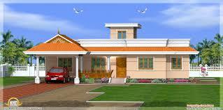 Two Story House Plans kerala   So Replica Houses Two Story House Plans kerala