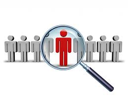 common interview questions blog this article is based on the ebook how to excel at interviews