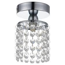 <b>Светильник Lussole Monteleto LSJ</b>-<b>0407</b>-<b>01</b> - купить в интернет ...