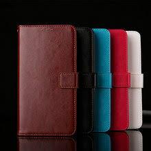 Xiaomi <b>Mi Card</b> Leather