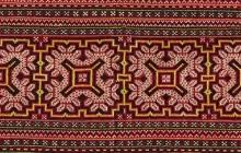 Vanishing Traditions: Textiles and Treasures from Southwest <b>China</b> ...