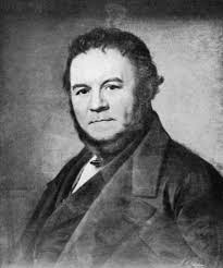 stendhal french writer posters prints by sodermark detail of stendhal french writer by sodermark
