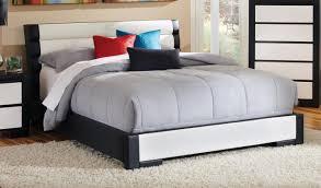 Kimball Bedroom Furniture Coaster Kimball Collection Chest Bedplanetcom