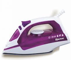 Утюг <b>ЭЛИС</b> ЭЛ-8825 фиолетовый - купить по цене 1 367 руб. в ...
