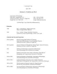 how make a curriculum vitae  example curriculum vitae cv    curriculum vitae sample pdf
