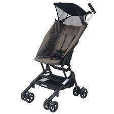 <b>Прогулочная коляска RANT AERO</b> RA133 brown | Купить ...