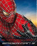 Фильм «<b>Человек</b>-<b>паук</b>: <b>враг в отражении</b>» в кинотеатрах ...