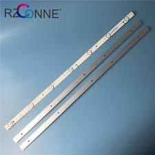 led backlight strip for lg 40tv 40lf630v svl400 hc400dun