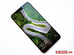 Обзор <b>смартфона Tecno SPARK 3</b> Pro: оптимальный уровень - hi ...
