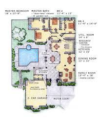 images about Fastidious Floor Plans on Pinterest       images about Fastidious Floor Plans on Pinterest   Mediterranean house plans  European house plans and Floor plans