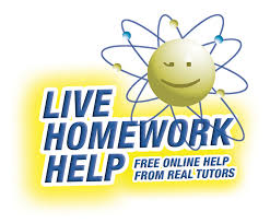 Math Homework Helper Free Online