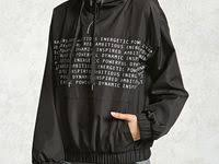 31 Best nappa images   <b>Jacket</b>, Jackets, Quilted <b>jacket</b>