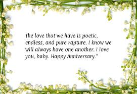 wedding-anniversary-greetings-for-wife-the-love-that-we-have-is-poetic-endless-and-pure-rapture.jpg