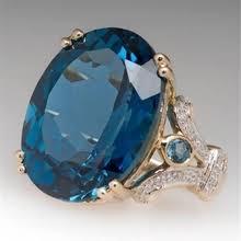 <b>gold ring</b> stone <b>princess</b> — купите <b>gold ring</b> stone <b>princess</b> с ...