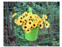 <b>Metal Garden</b> Flower Decorations Online Shopping | <b>Metal Garden</b> ...
