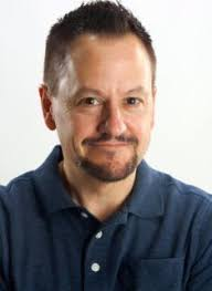 Class Acts  New Spring Faculty     NYU Pub Posts Danny Snelson is a writer  editor and archivist working on a dissertation entitled  quot Variable Format  Media Poetics and the Little Database