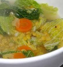"""Résultat de recherche d'images pour """"soupe au choux détox"""""""