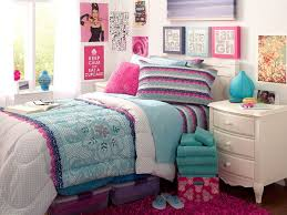 bedroom theme amazing room ideas for boy and girl sharing also girls bedroom pinterest bedroom furniture teenage boys interesting bedrooms