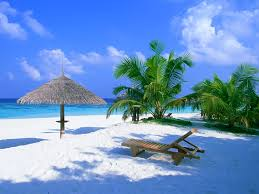 writing prompt your favorite vacation spot
