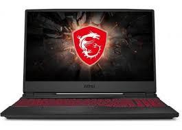 "<b>Ноутбук</b> 15.6"" <b>MSI GL65</b> Leopard <b>10SEK</b>-<b>403XRU</b> i7 10750H Чёрный"