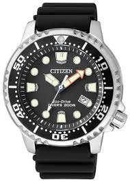 Наручные <b>часы CITIZEN</b> BN015... — купить по выгодной цене на ...