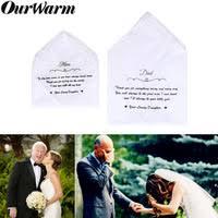Wedding Decoration - <b>Our Warm</b> Store - AliExpress