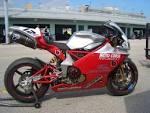 racebike
