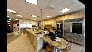 Universal Kitchen Appliances Home And Kitchen Appliances Plumbing Fixtures Universal