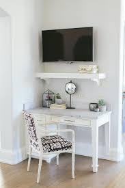 kitchen size tv