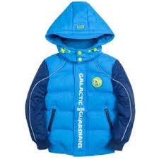 <b>Куртка Pelican</b> Для мальчика BZWL375/Лазурный(21)   Отзывы ...