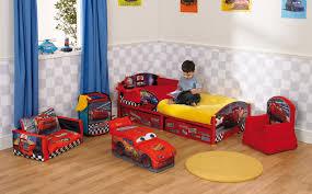 bedroom accessories bdisney cars bedroomb furniture car themed bedroom furniture