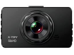 Видеорегистратор <b>X</b>-<b>TRY</b> XTC D1010 FHD - НХМТ