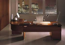 wooden table design for office best office table design