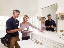 related images with bathroom lighting ideas and tips raftertales home improvement bathroom lighting ideas tips raftertales