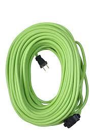 Yard Master 9940010 Outdoor Garden 120-Foot <b>Extension Cord</b> ...