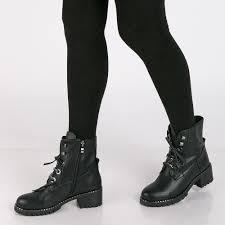 <b>Женские</b> демисезонные ботинки на каблуке medelista Ven931 ...