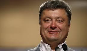 Донбасс становится обузой для России, но она не знает, как избавиться от проблемы, - Бильдт - Цензор.НЕТ 2189