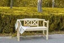 <b>2 Seater Garden Bench for</b> sale | eBay
