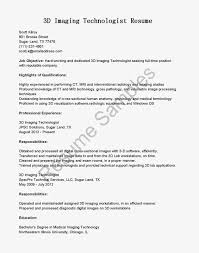 supply technician resume image  seangarrette cocover letter radiology technician resume resume cover letter     supply technician resume
