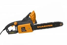 <b>Carver RSE 2200M</b>