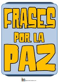 http://www.educatolerancia.com/pdf/FRASES%20POR%20LA%20PAZ.pdf
