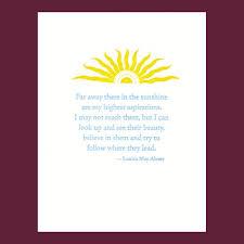 Louisa May Alcott Image Quotation #6 - QuotationOf . COM via Relatably.com