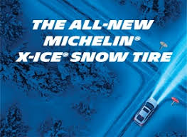 <b>Michelin</b> | Costco Tires