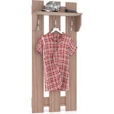 Купить <b>вешалку Мебельный двор</b> в интернет-магазине | Snik.co