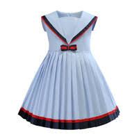 Wholesale <b>Sailor</b> Lolita Dresses for Resale - Group Buy Cheap ...