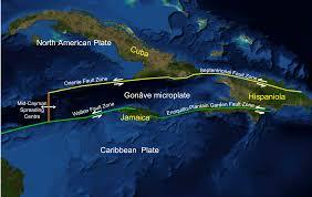 1946 Dominican Republic earthquake
