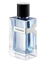 <b>Yves Saint Laurent Yves Saint Laurent</b> Y